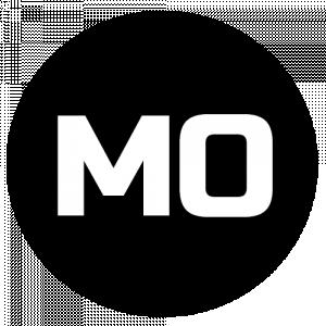 MOpress