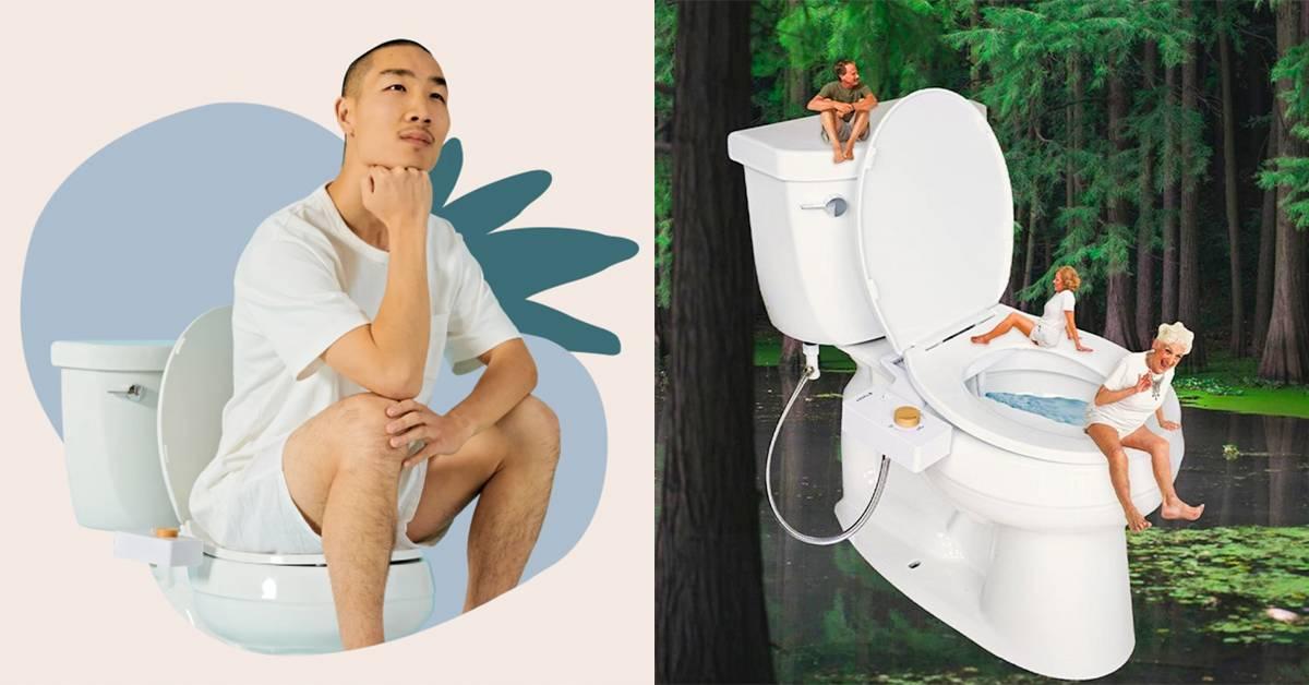 美国坐浴盆公司豪掷10千美金聘请【粪便事务副总裁】!工作内容:负责大便3个月!