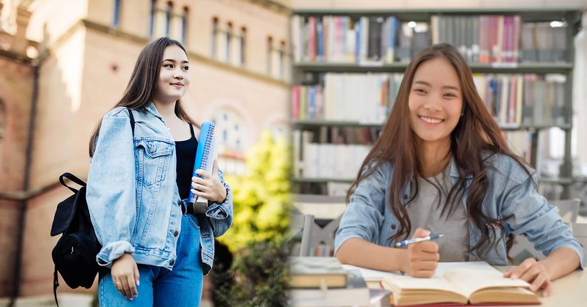 疫情期间最新升学资讯!英澳新马升学必去【AUG线上教育展】!免费为你寻找适合的大学!
