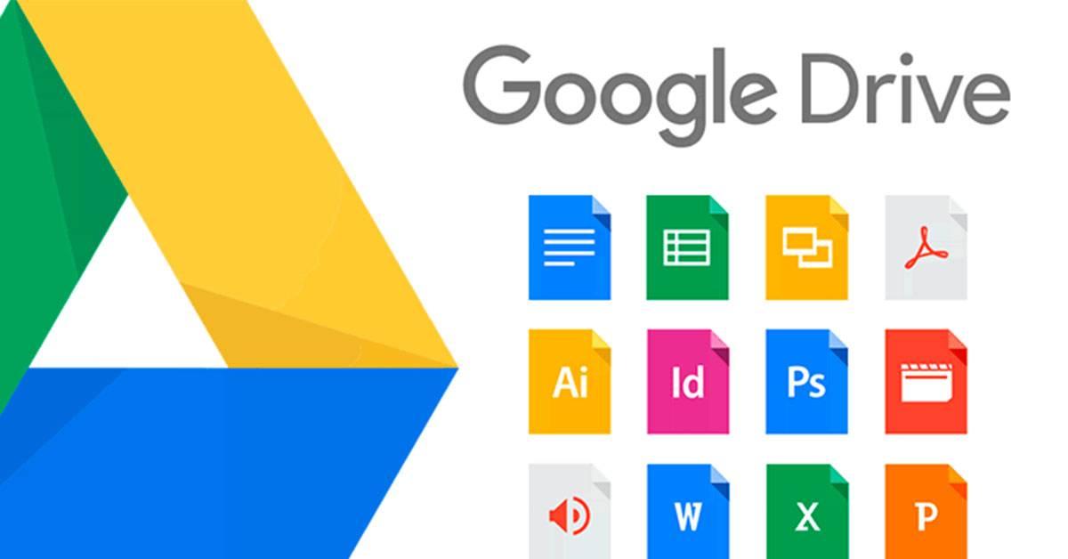 告别手动删除!Google Drive将自动删除待在垃圾桶内30天的档案!