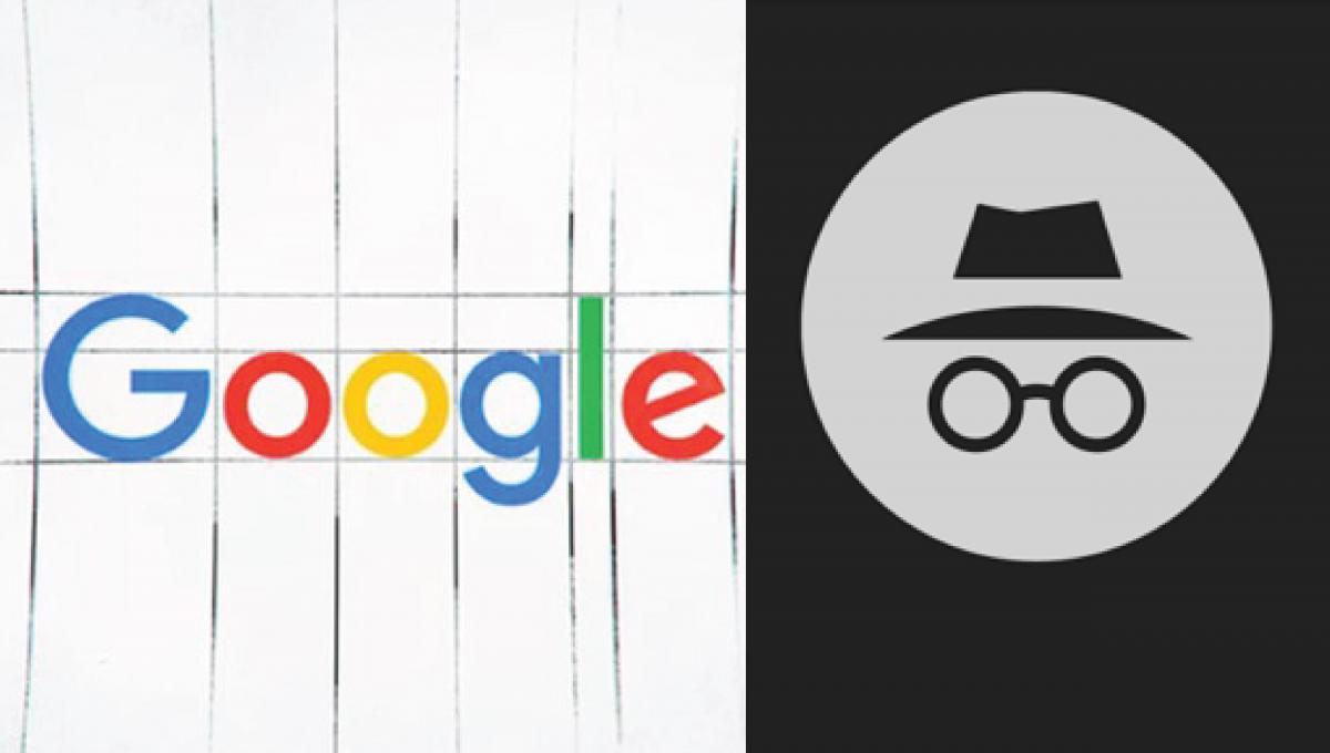 Google遭控无痕模式下仍追踪用户活动!用户要求索赔50亿美元!