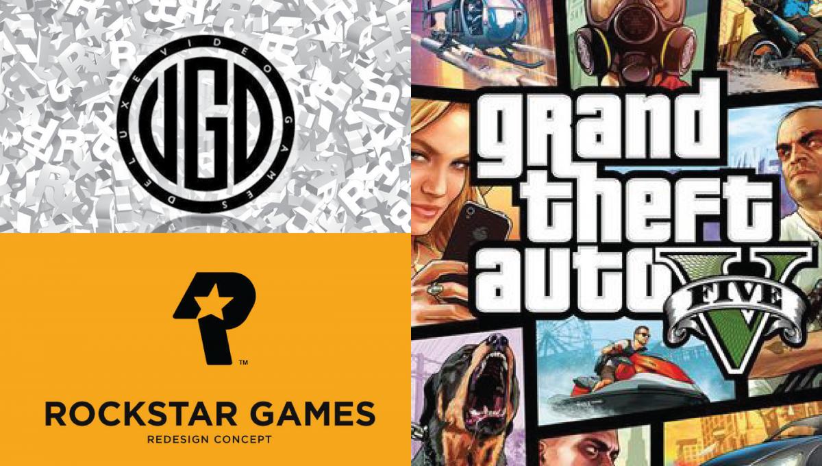 澳洲VR游戏开发商与Rockstar携手!有望推出VR版GTA?!