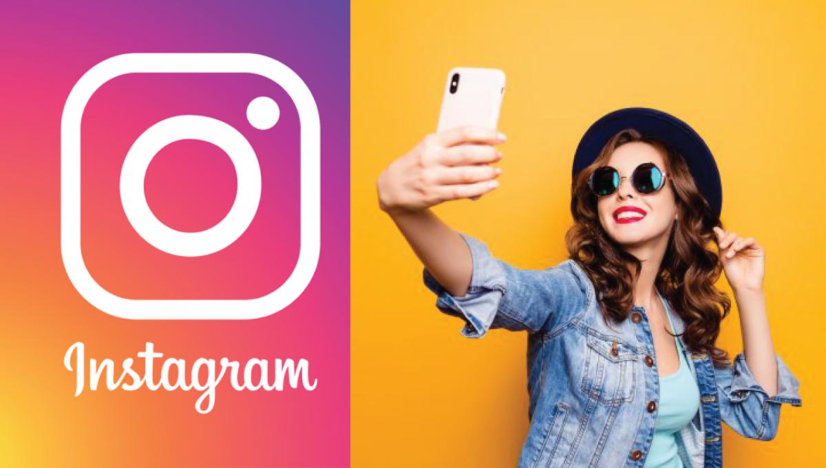 Facebook旗下Instagram被提告!控未经许可非法收集、储存1亿笔生物识别数据!