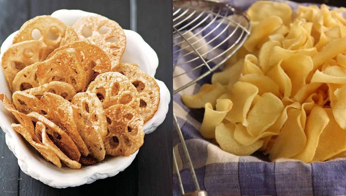零基础免烤年饼!原来这六种食材都可制成年饼!【内含做法】