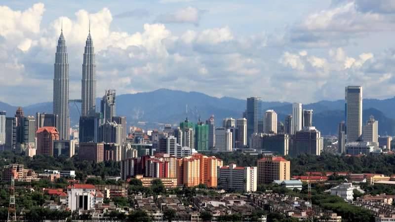 低风险新冠病毒的国家名单曝光!马来西亚榜上有名!
