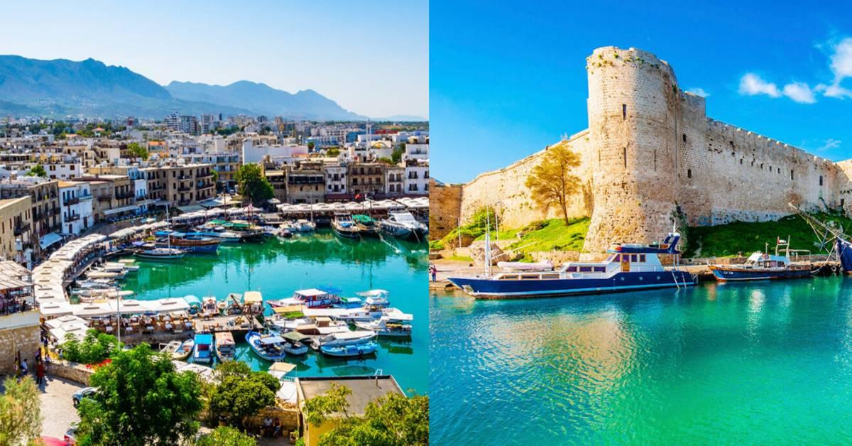为增进旅游业,各国出大招!这个国家承诺确诊旅客,所有费用政府包了!