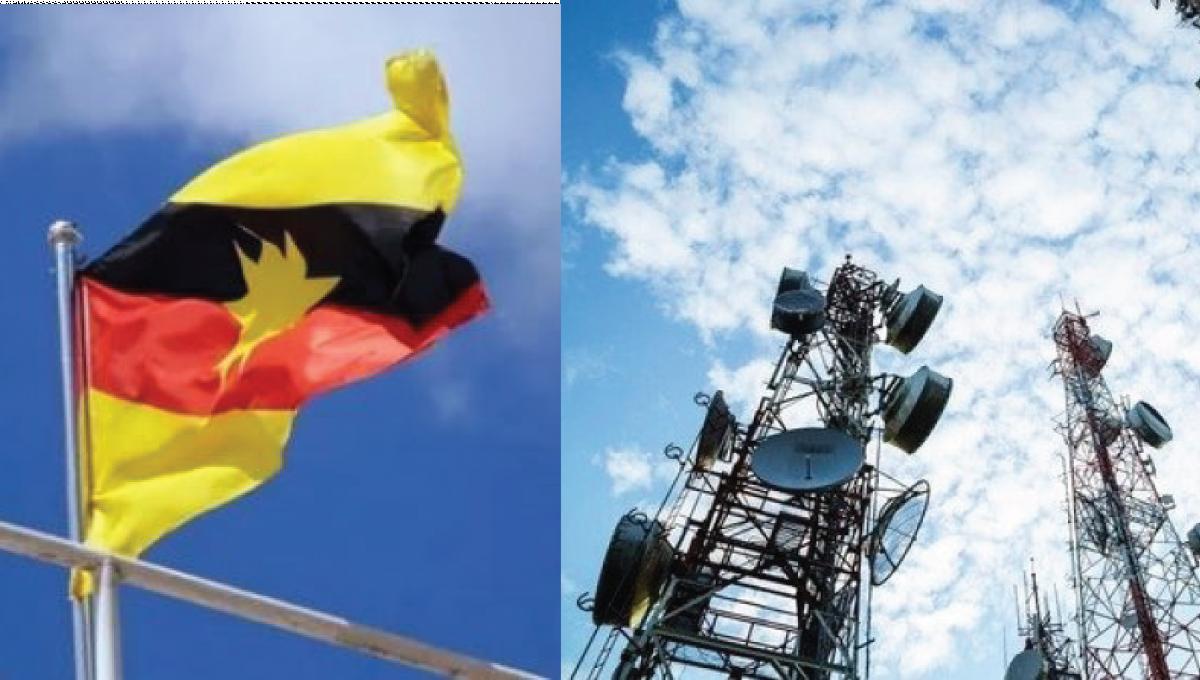 砂拉越计划成立自家电讯公司!为境内郊区互联网服务进行升级!