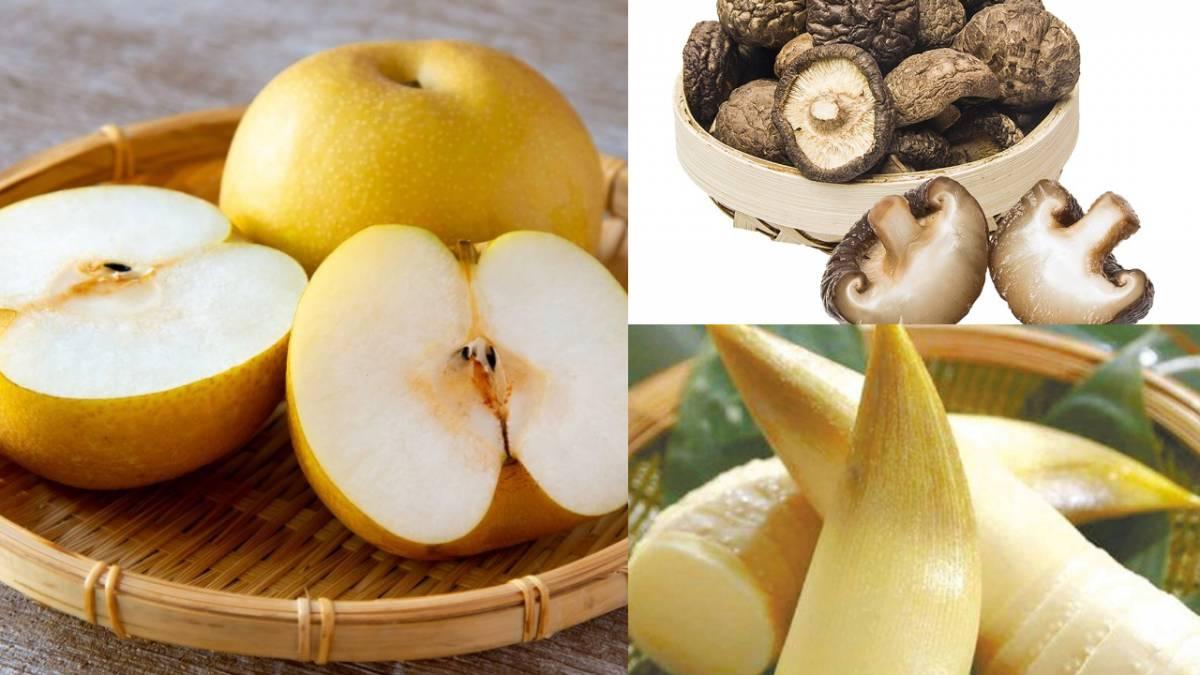 10种越吃越瘦的食物排行榜!原来都要吃这些才能达到减肥效果,必收藏!
