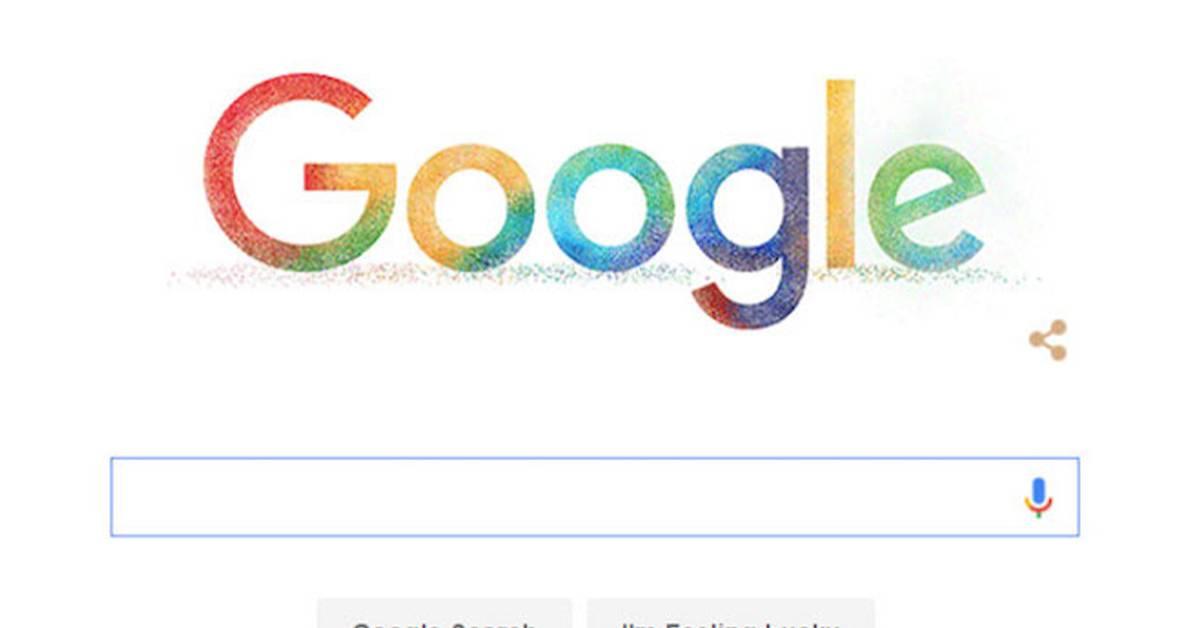美国向Google宣战!Google 20年来首次面临的重大挑战?
