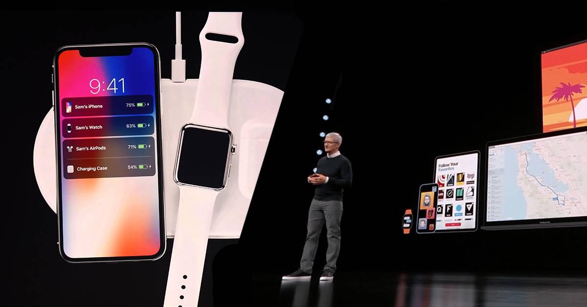 苹果公司知情人爆料3月尾举办发布会!传iPhone 9将会在4月3日登场!