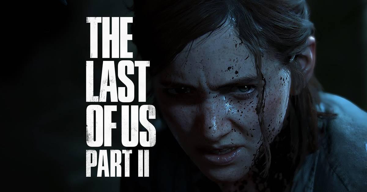 《The Last of Us Part II》激进玩家玩到走火入魔!角色太讨厌!配音员惨被恐吓!