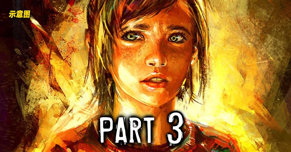 顽皮狗官网大量招募人手!或开发《The Last of Us Part III》!