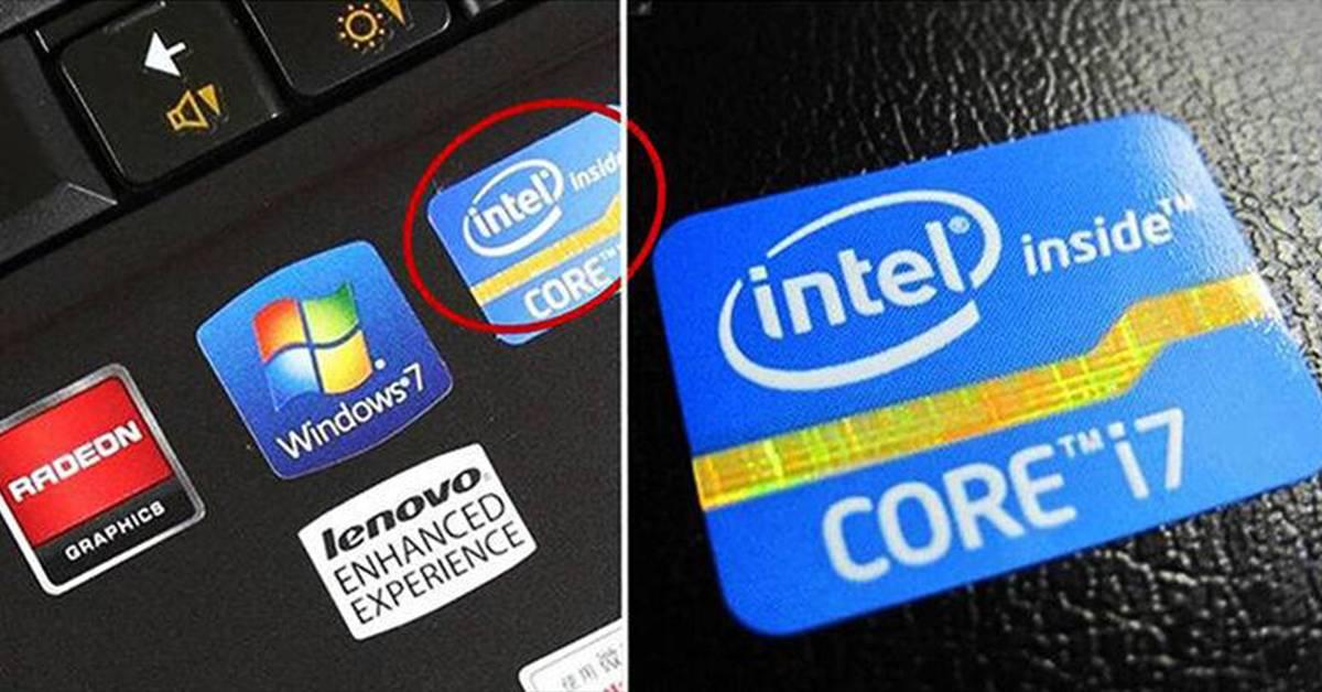 """【其实不难懂!!】不了解Laptop配备跟""""盲婚哑嫁""""没区别!一文看懂Laptop规格参数!"""