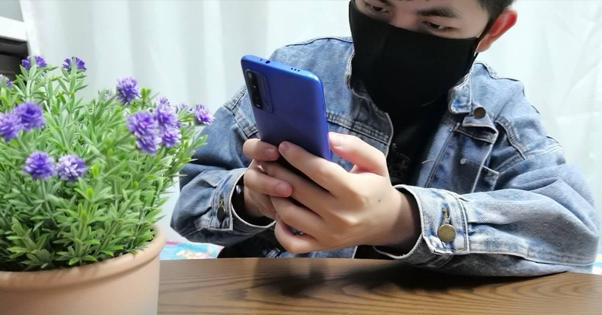 【Review一下下】Redmi 9T 上手实测!入门手机之王是否实至名归?