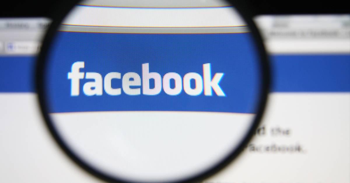 谁Stalk过自己Facebook Profile?几个步骤一目了然!