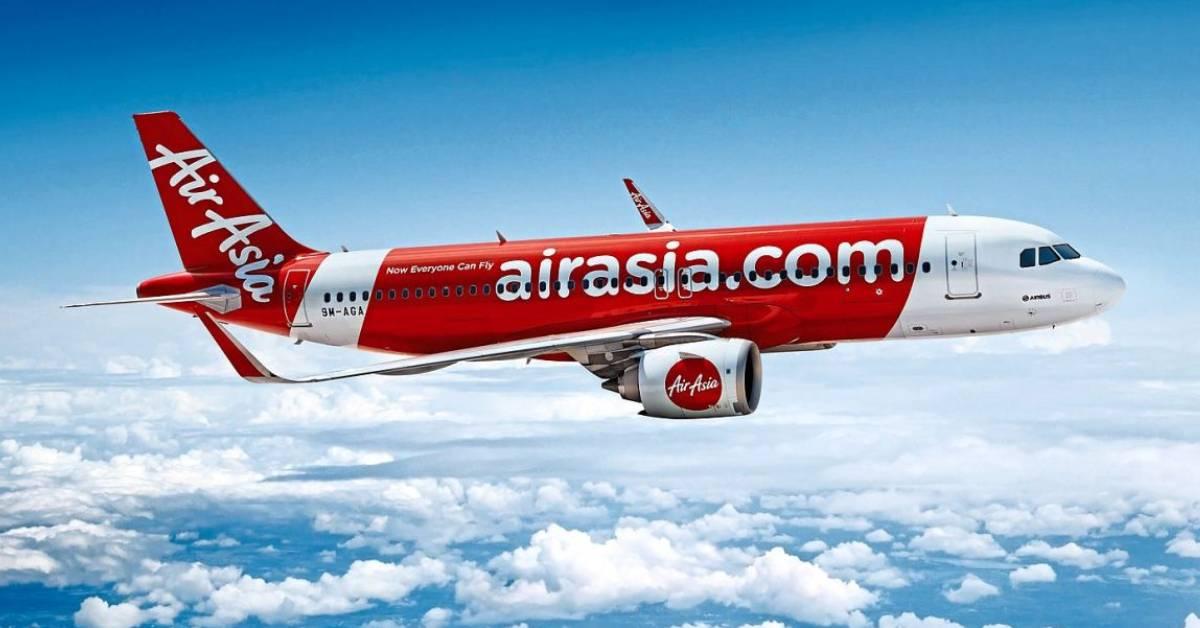 不负众望!亚航在「世界旅游大奖」中荣获2大奖项!第9次获得亚洲领先低成本航空公司!