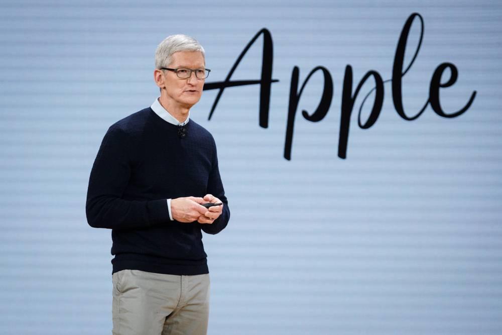 苹果可折叠iPhone首批就推出2款!采用超瓷晶玻璃面板可弯不碎,售价约RM6050!