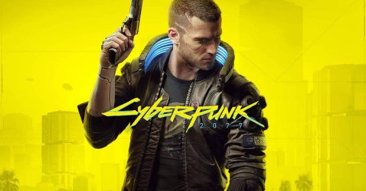3A游戏大作《Cyberpunk 2077》沦落至此!才推出两个月就半价促销!