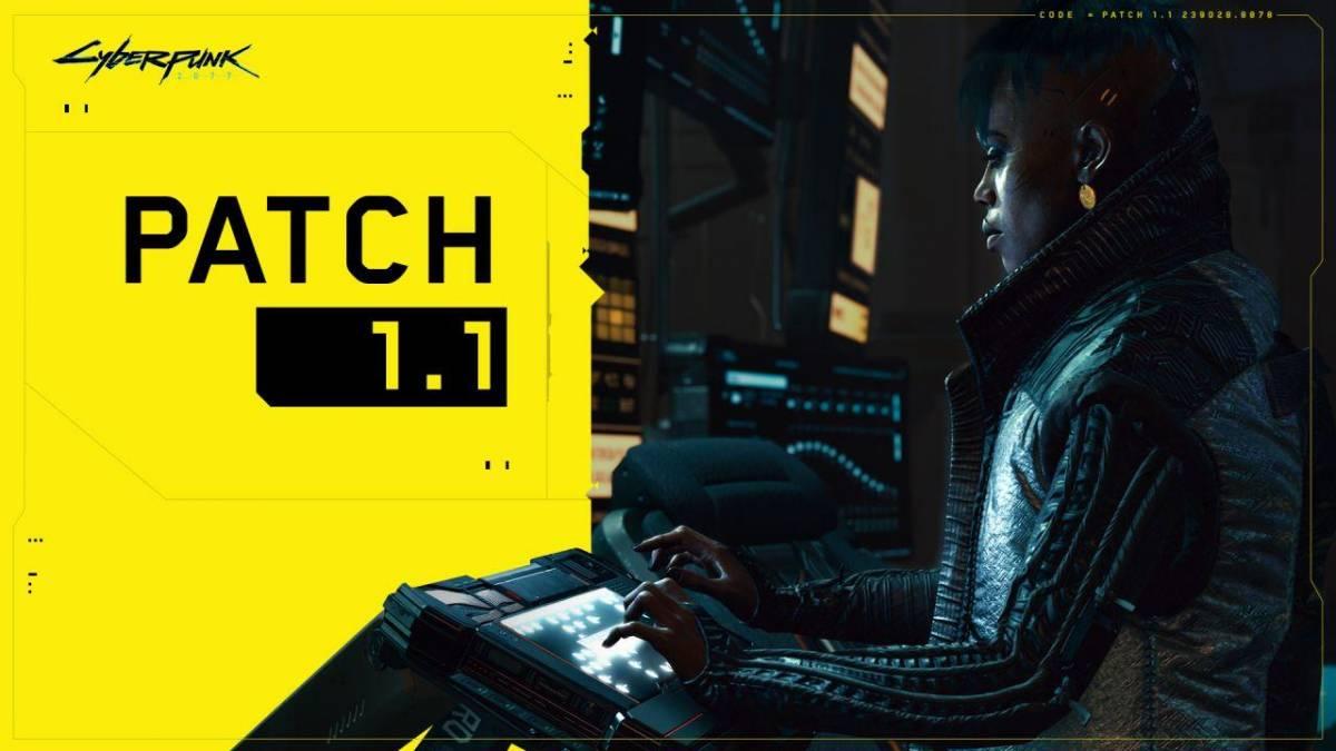 《Cyberpunk 2077》更新后更惨!玩家狂diss:太失望!