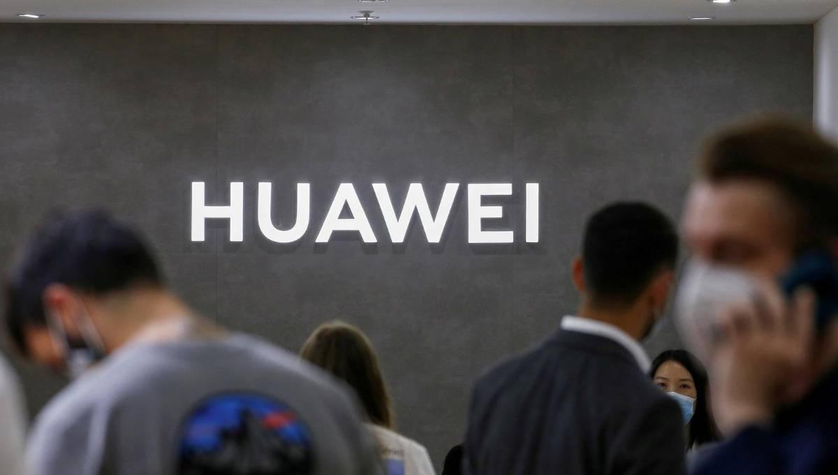 传Huawei或出售旗下Mate以及P系列品牌?官方避嫌:没有这回事!