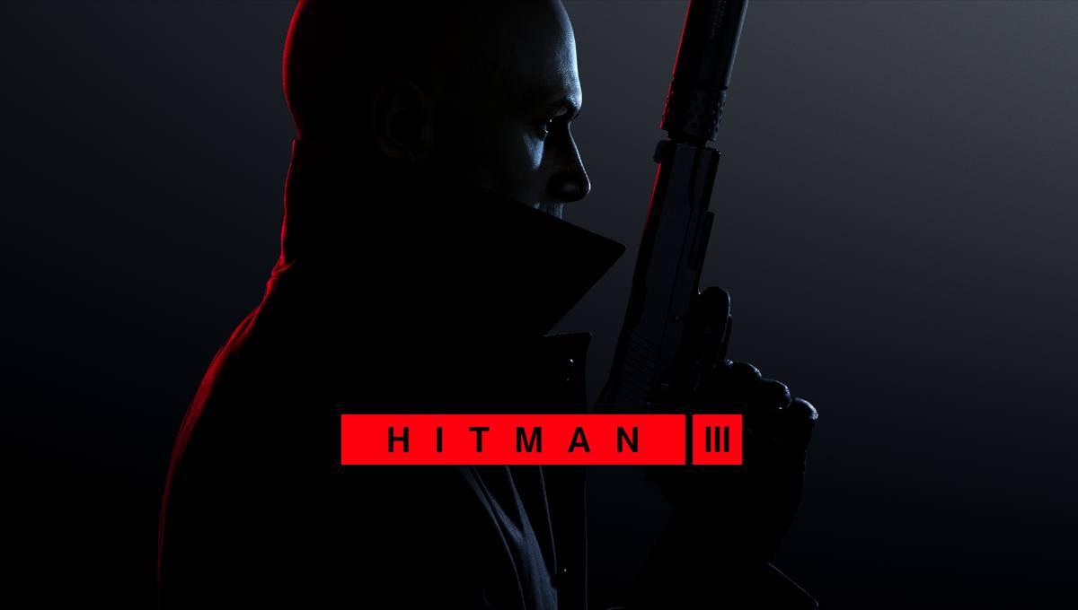 《Hitman III》推出不到一个星期!玩家创下9秒破关记录!