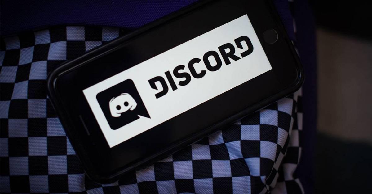 Discord终止与Microsoft合并谈判!现阶段将维持独立,未来或考虑上市!