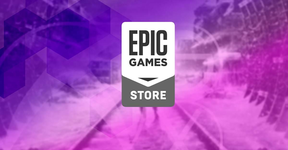 Epic Games Store免费游戏成本曝光?!吸引新用户出高招!