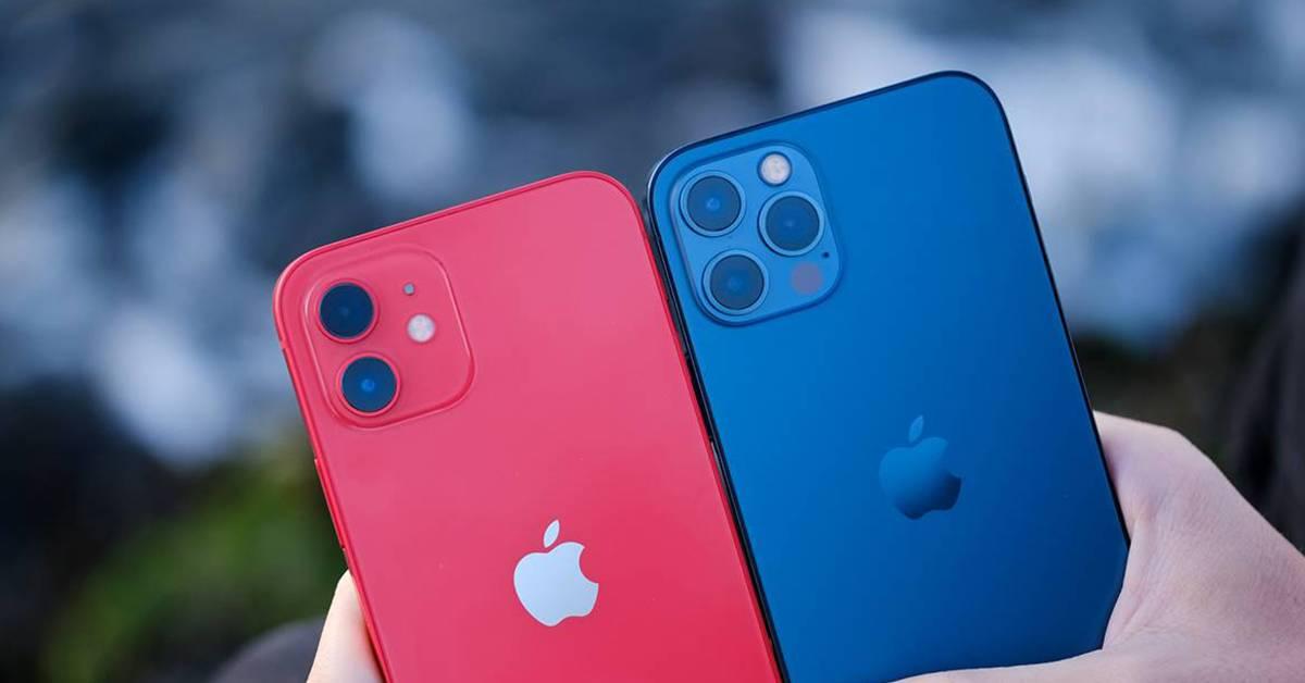 传Foxconn印度工厂受新冠疫情影响!iPhone 12产能下降50%以上 !