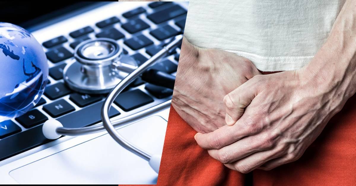 AI前列腺癌治疗系统获美国FDA认证!研究中患者泌尿或性功能皆无下降!