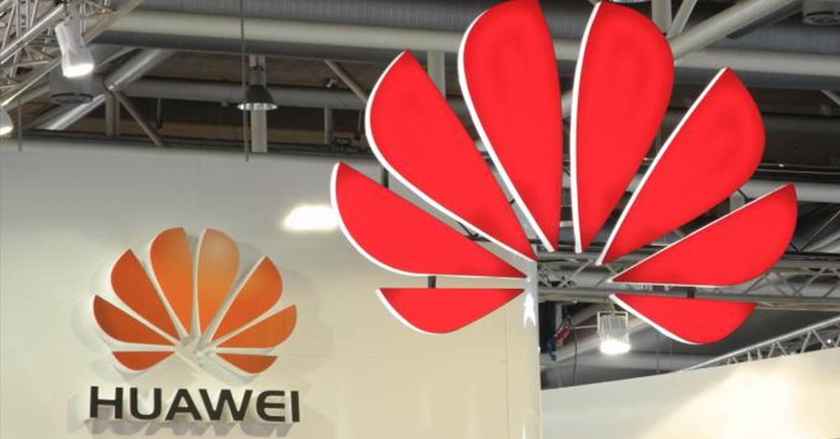 美国警告将对国家安全构成威胁!多国不理仍选用Huawei云端服务!