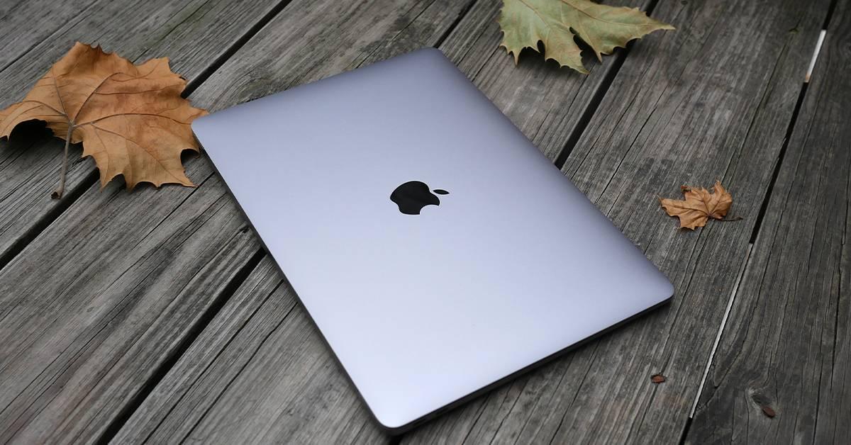 不足一年时间电脑屏幕自动爆裂!大部分都是配备M1处理器的MacBook!