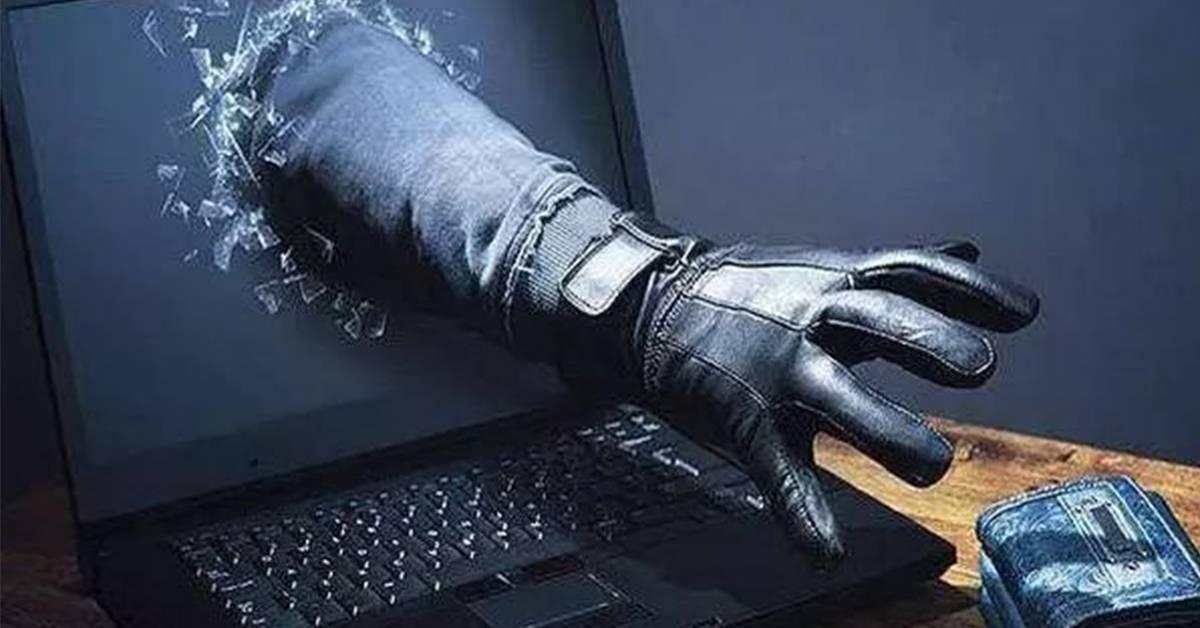 大马网络罪案10年飙涨60%!警方将和本地网红合作推广预防网络罪案知识!