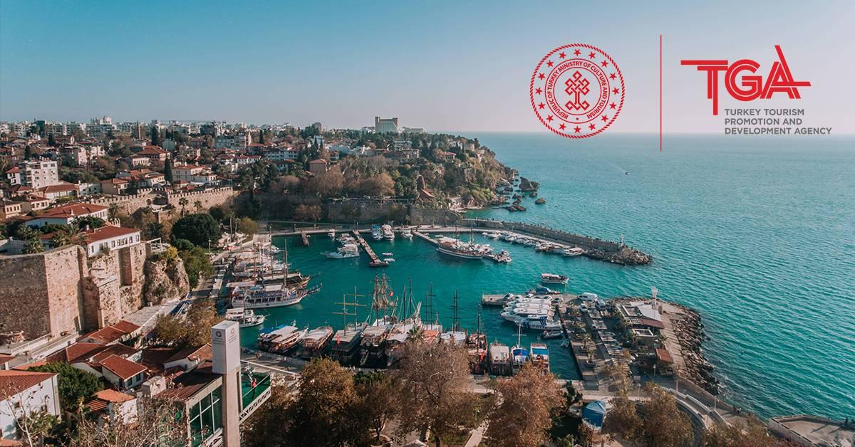 土耳其推出安全旅游认证计划!让旅客们玩得安心,享受土耳其之美!