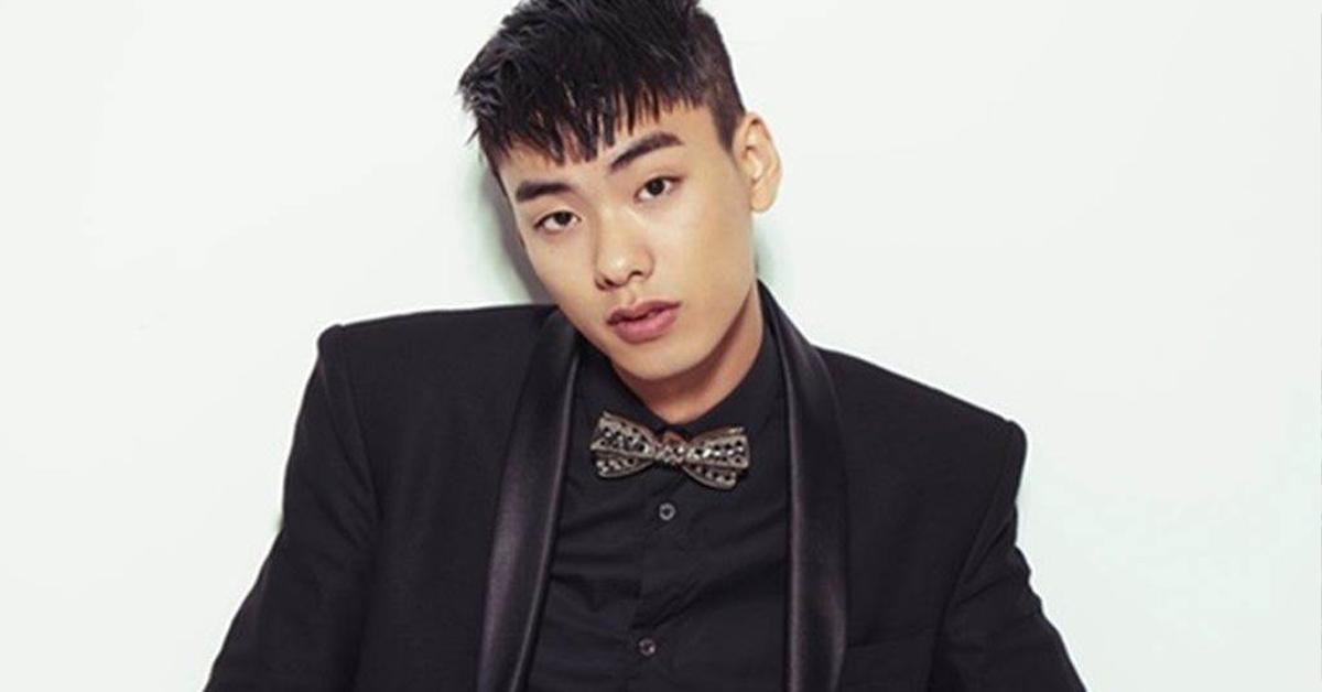 韩国说唱歌手Iron被发现倒卧血泊中!送院后不治身亡,得年29岁!