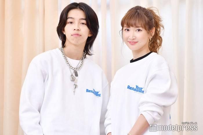 日本女星与小17岁歌手无预警分手!男方大受打击,闭门不出!