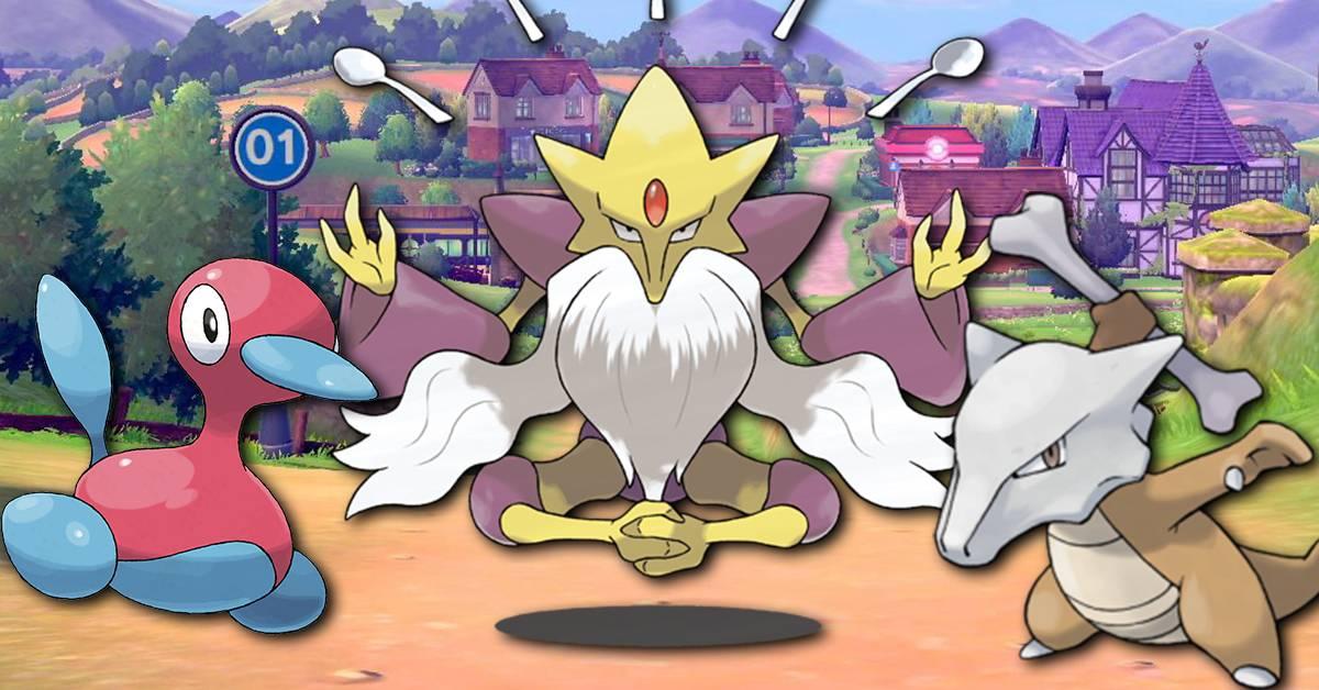 Mega进化或许将回归《Pokémon Sword and Shield》!数据挖掘者找到未激活物品!