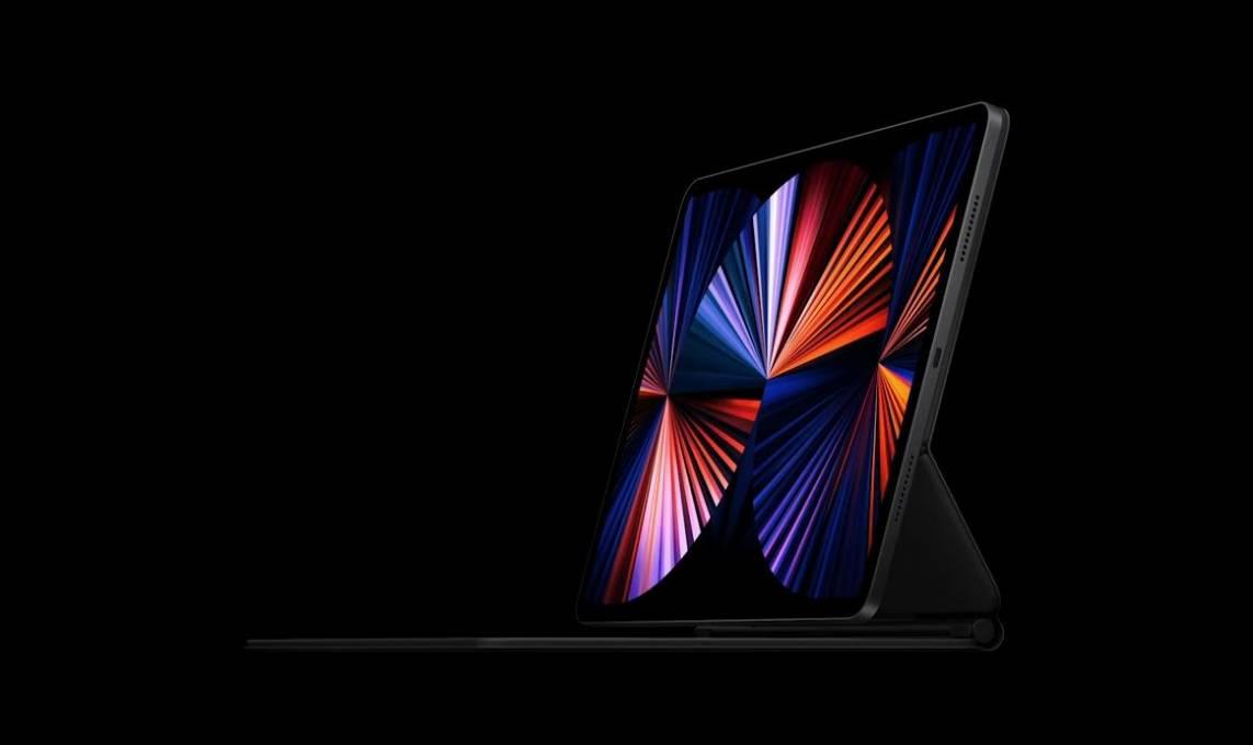 搭载M1晶片,各方面性能表现更强大!全新一代iPad Pro售RM3499起!