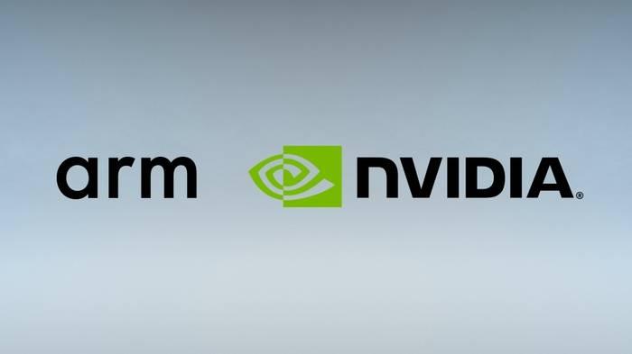 NVIDIA收购ARM或有阻拦?!英国政府以国安为由介入调查!