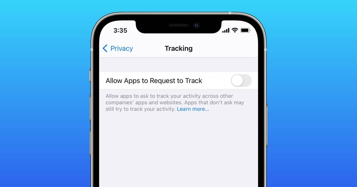 惊人!这款App喜欢将iOS用户数据给第三方广告!Facebook仅位居三名!