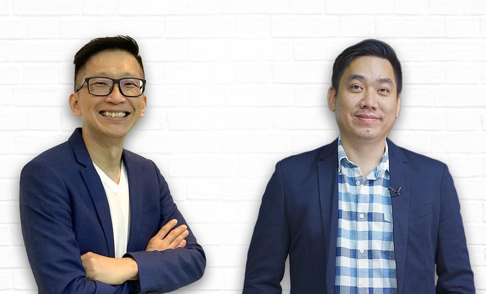 SmartOSC 与 Antsomi 携手成为合作伙伴,将全渠道零售解决⽅案推广至亚太市场!