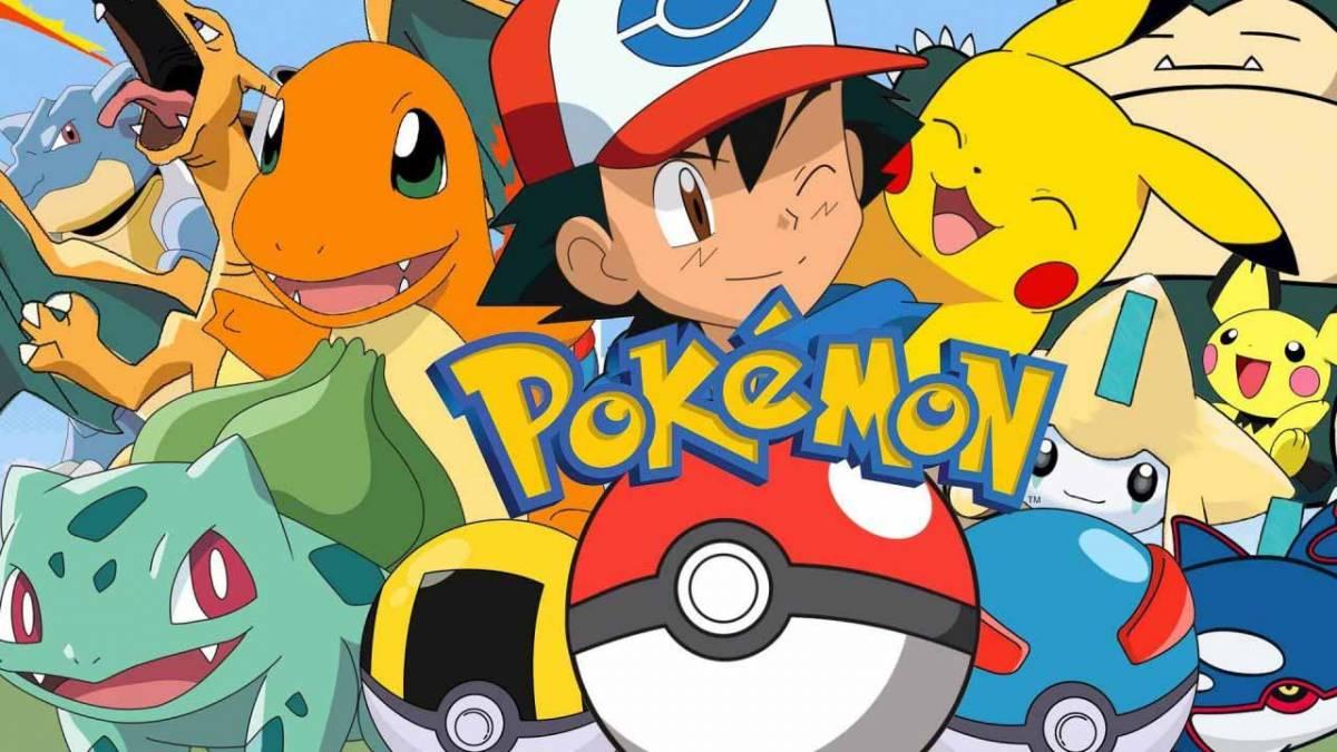 Google x Pokemon最喜爱宝可梦投票活动结果出炉!喷火龙排第三!