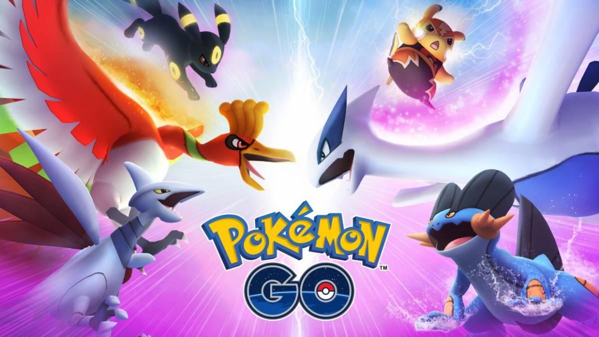 "Pokemon GO推出""封锁版本""!不用出门也可以让你抓到宝!"