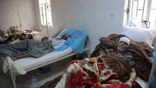 印度冠状病毒确诊人数破20万,超越德国?专家:离高峰期很远!