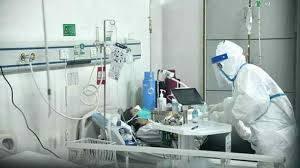 感染新冠肺炎有这11种症状!比前几个月多了1项!病毒发生了转变?