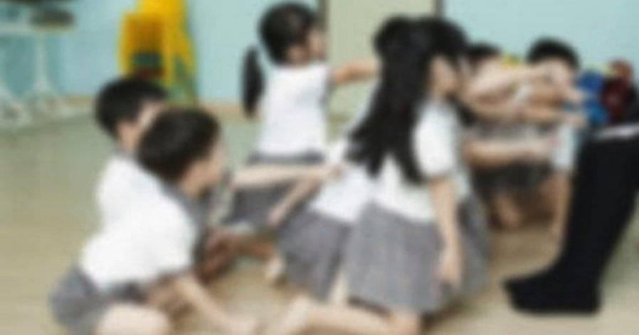 又有学生中招!沙巴小学幼园宣布关闭2星期!