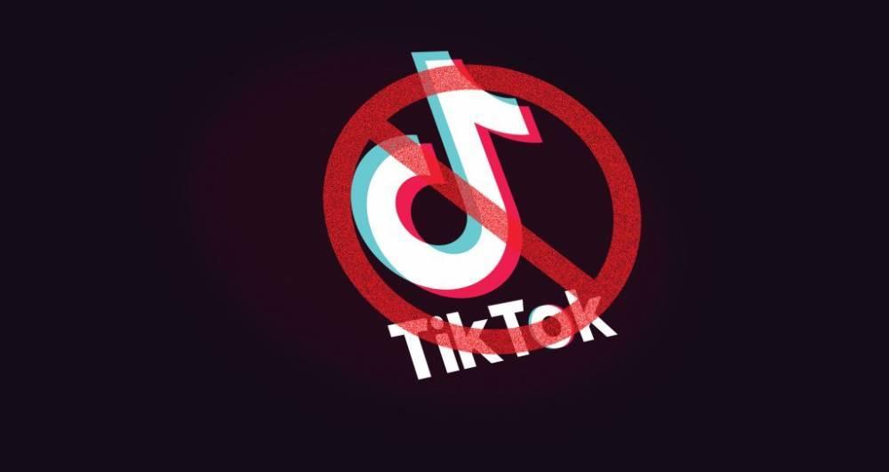 抖音又再遭到封杀?日本3地方政府宣布停用其官方Tik Tok帐号!