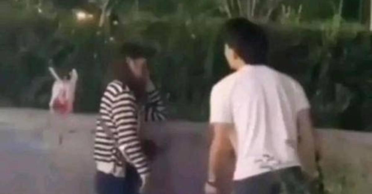 女方要求RM100万聘金!男子提分手后被纠缠还要中打?!
