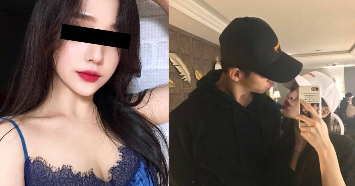 """女友嫌弃RM5K不够用!分手找""""有肩膀的男人""""引起网民热议!"""