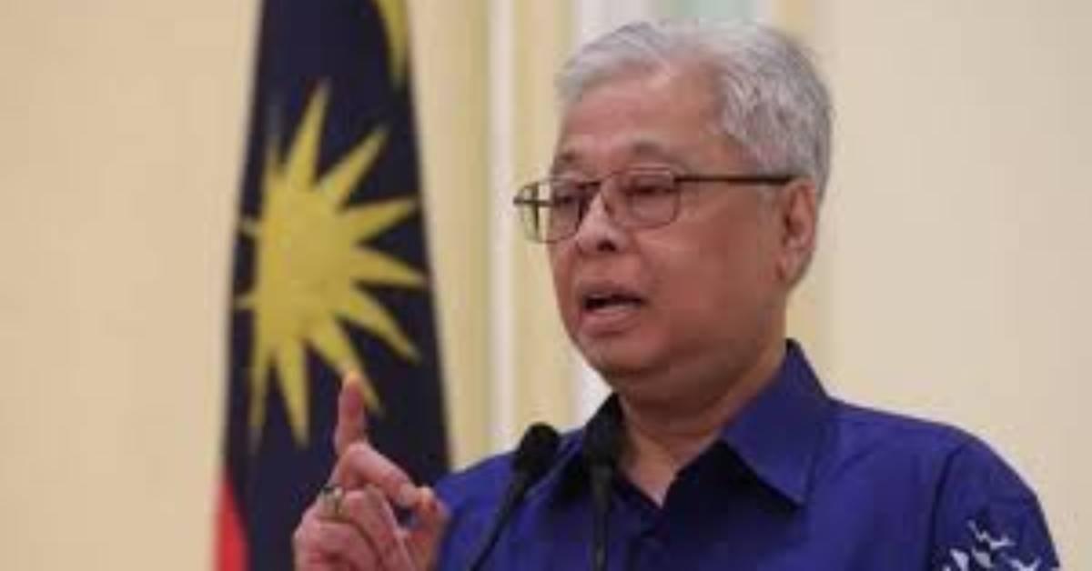 国防部长宣布雪隆延长CMCO!槟城落实复苏期行动管制令!