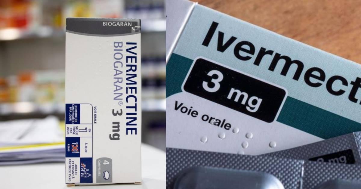 医院可申请使用伊维菌素治疗患者? 卫生部是这样回应的!